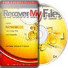 Recover My Files за Windows XP