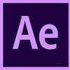 Adobe After Effects CC за Windows XP