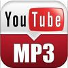 Free YouTube to MP3 Converter за Windows XP