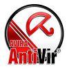 Avira Antivirus за Windows XP