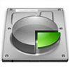 AOMEI Partition Assistant за Windows XP