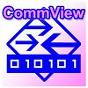 CommView for WiFi за Windows XP