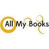 All My Books