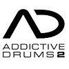 Addictive Drums за Windows XP