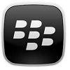 BlackBerry Desktop Manager за Windows XP