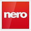 Nero за Windows XP